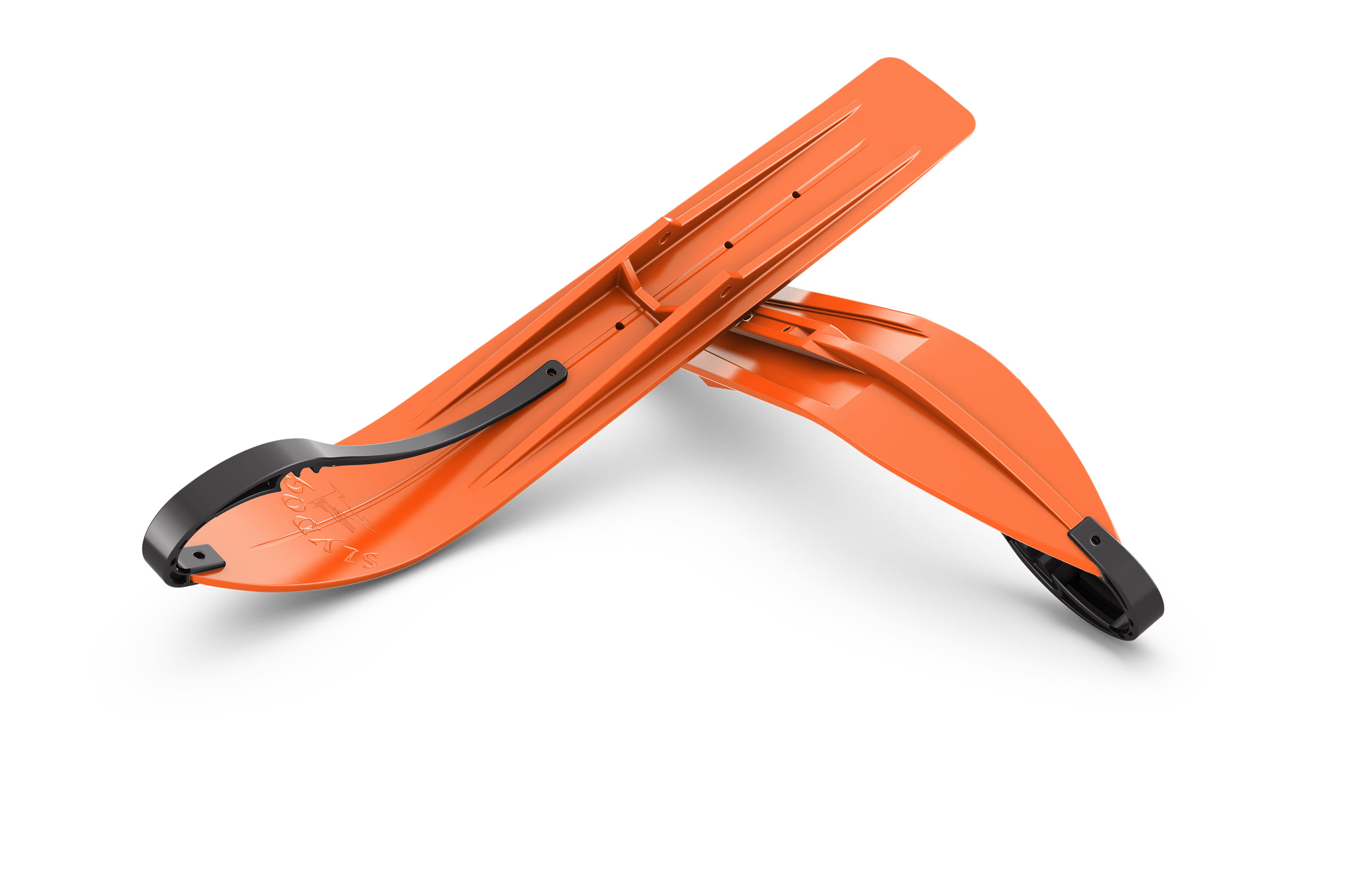 The Trail Trail Or Oem Replacement Snowmobile Ski Slydog